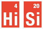 Hisi Glass