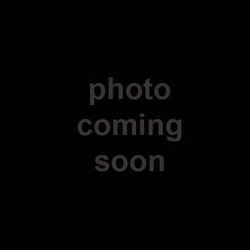 Double U Perc–15 inch beaker